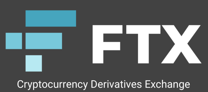 cryptocurrency derivatives markets