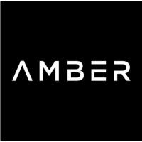 Amber Market Insight
