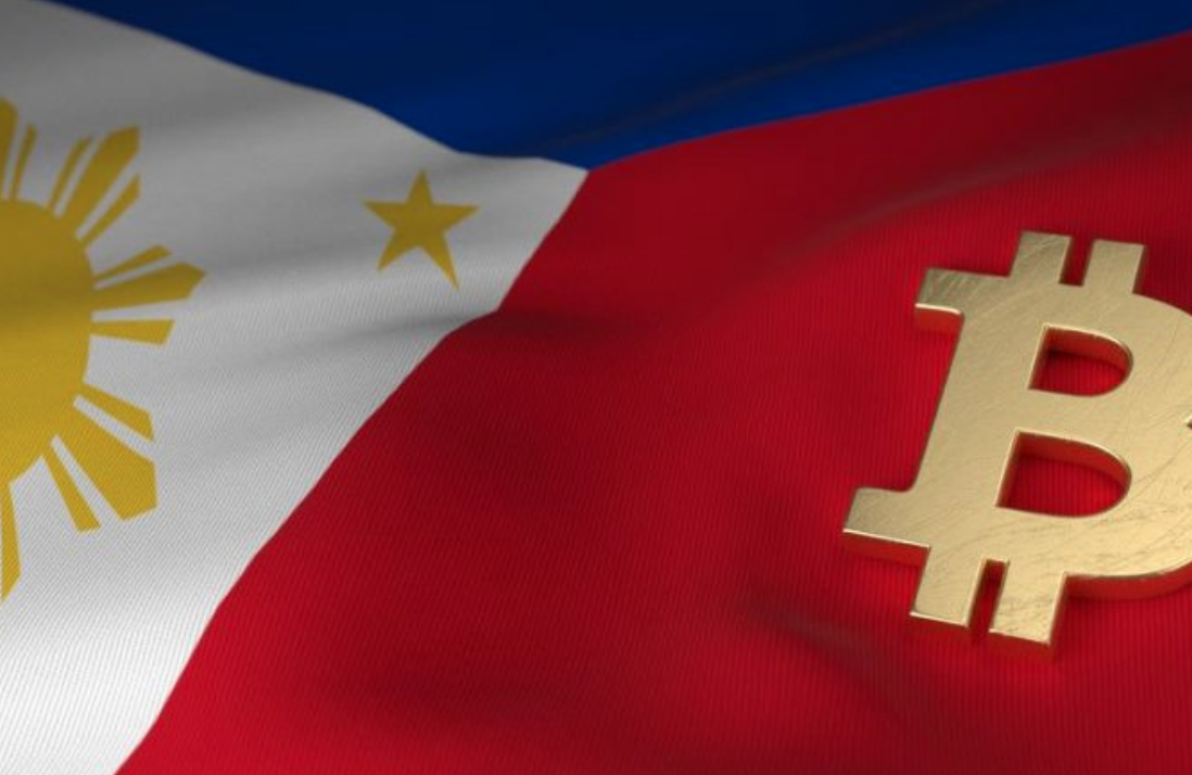 Crypto Trends in the Philippines