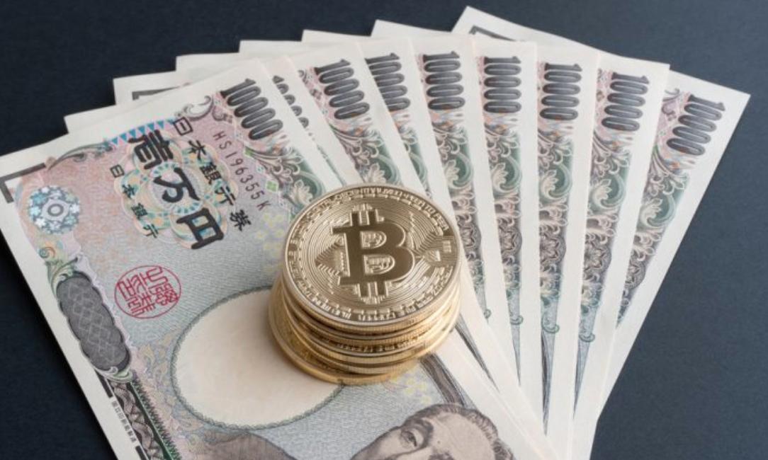 Japan Crypto Snapshot