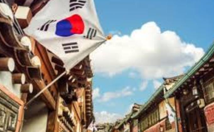 south korea legalizes crypto trading
