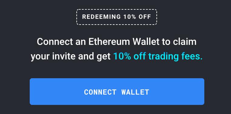 trade.dydx.exchange/r/globalcoin