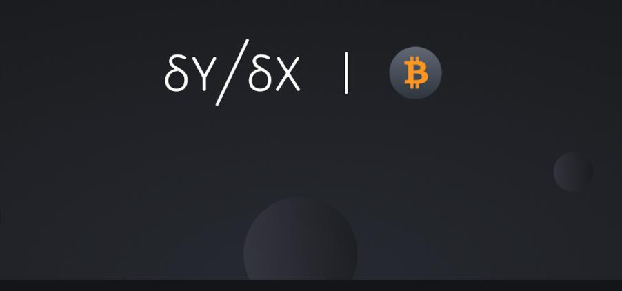 dydx exchange discount code trade.dydx.exchange/r/globalcoin