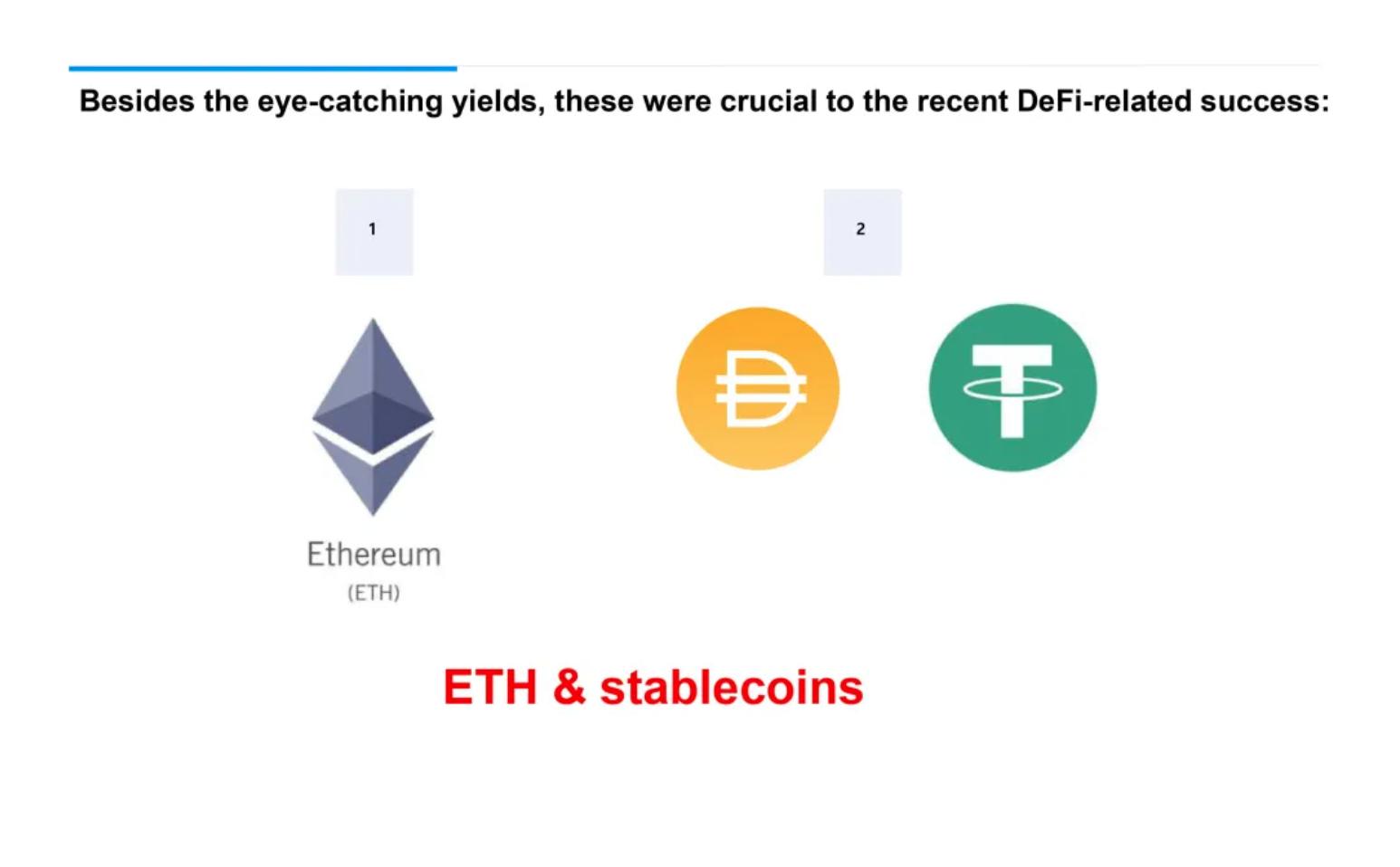 korean defi crypto