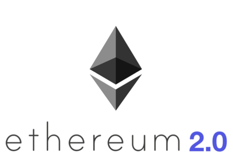 ethereum 2.0 centralization