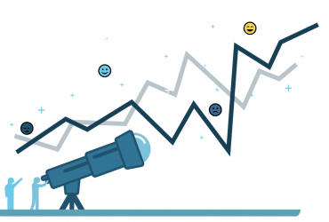 clear chain prediction markets