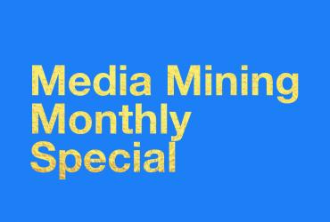 media mining special
