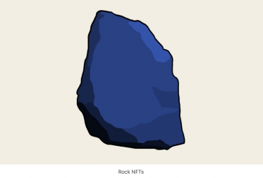 rock nft